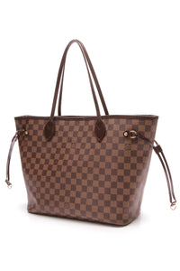 louis-vuitton-neverfull-mm-bag-damier-ebene