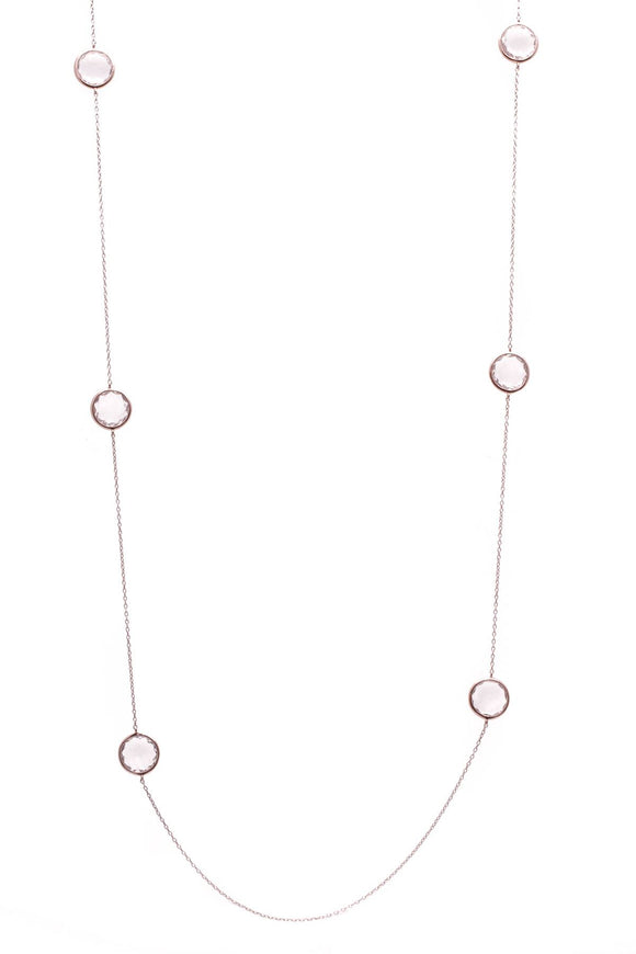 ippolita-rock-candy-station-necklace-rose