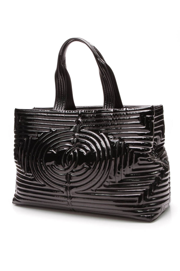 chanel-coco-ming-tote-bag-black