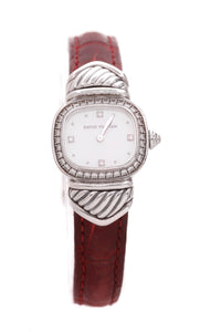 david-yurman-diamond-cable-watch