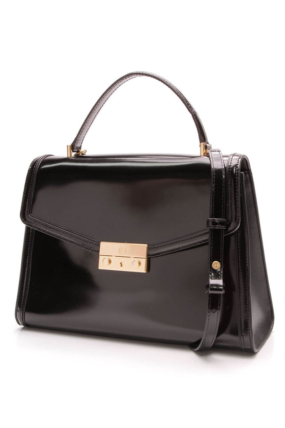 tory-burch-juliette-bag-black