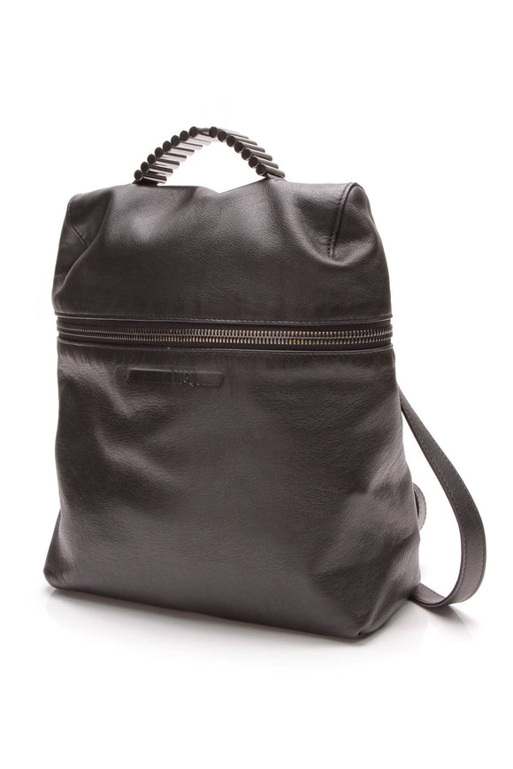 mcq-alexander-mcqueen-backpack-black