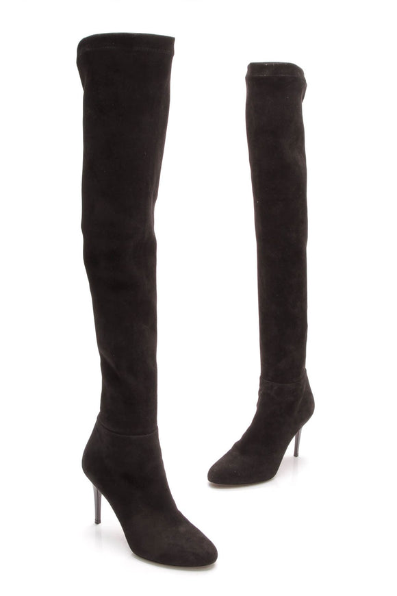 jimmy-choo-toni-over-the-knee-boots-black