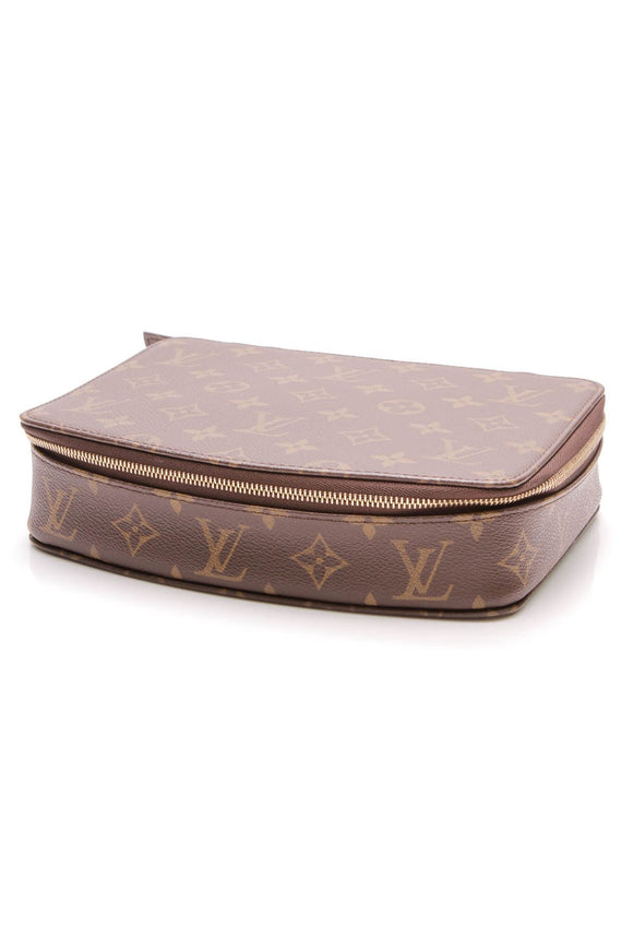louis-vuitton-monte-carlo-jewelry-case-monogram
