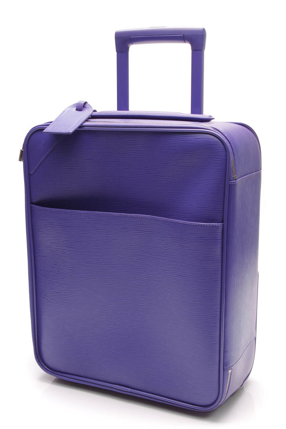 louis-vuitton-pegase-45-epi-suitcase-figue