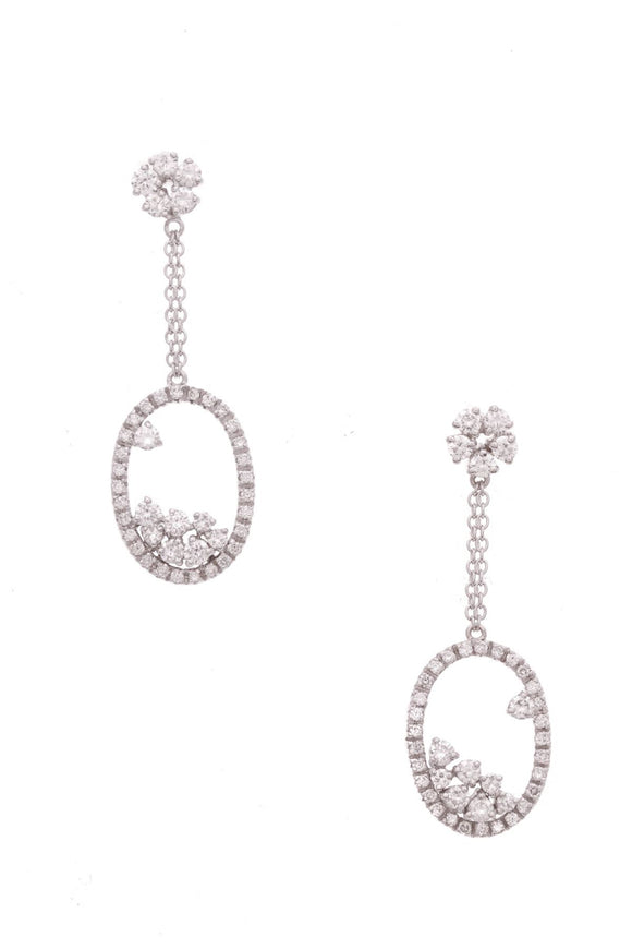 piero-milano-diamond-drop-earrings-18k-white-gold