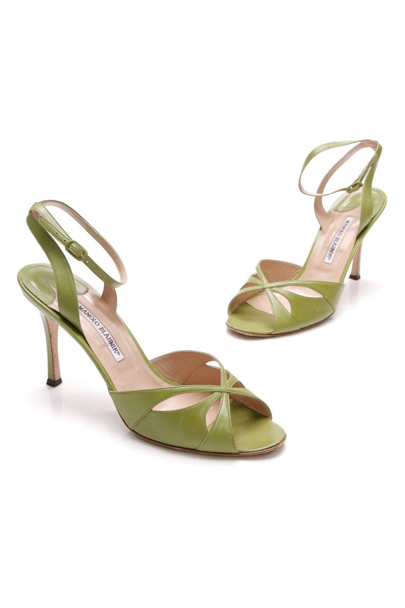 manolo-blahnik-butterby-sandals-green