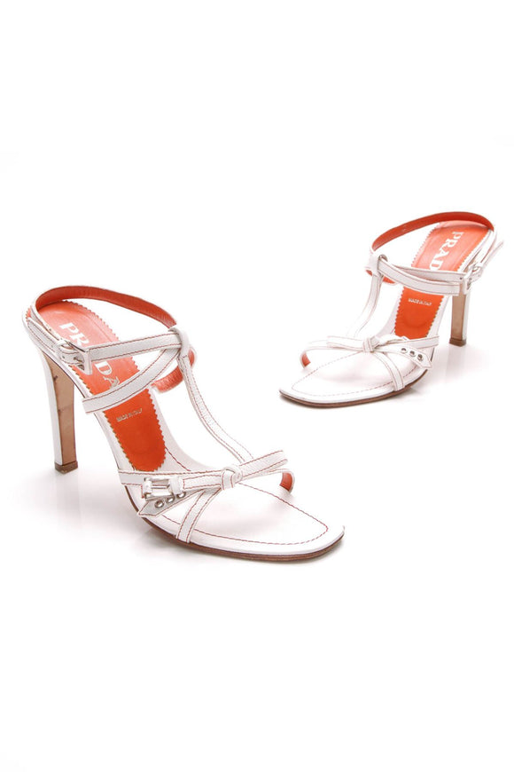 prada-madras-pesante-sandals-white