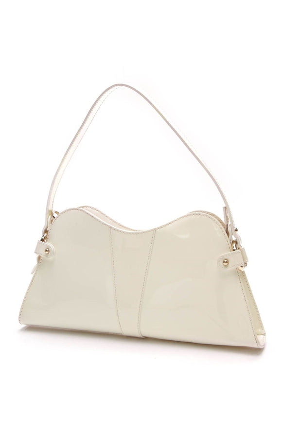 fendi-diavolo-shoulder-bag-white