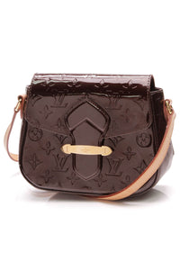 louis-vuitton-bellflower-pm-crossbody-bag-amarante