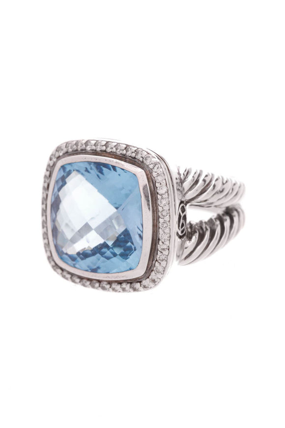 david-yurman-blue-topaz-albion-ring-14mm