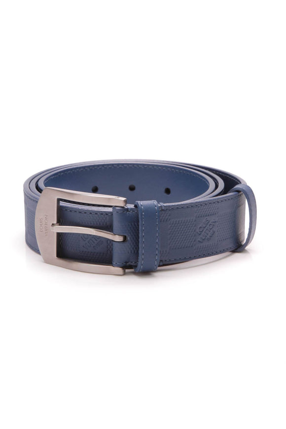 louis-vuitton-detroit-infini-belt-neptune