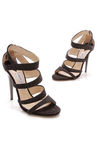 jimmy-choo-shimmer-zip-sandals-black