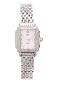 michele-mini-deco-diamond-watch