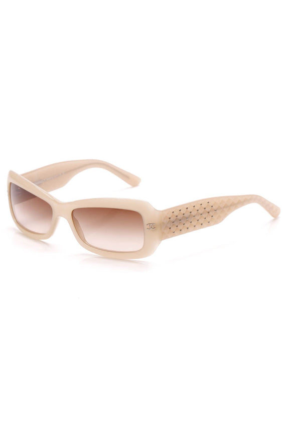 chanel-studded-quilt-sunglasses-5099