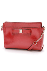 kate-spade-beacon-court-angelica-bag-red