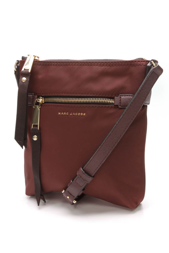 marc-jacobs-trooper-crossbody-bag-burgundy