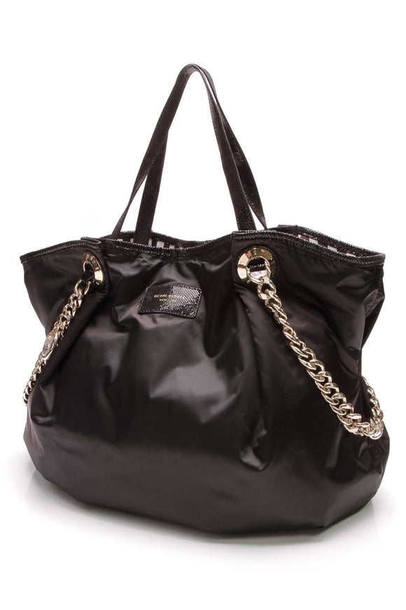henri-bendel-chain-shopper-tote-bag-black
