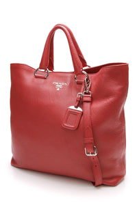 prada-vitello-daino-shopping-tote-bag-red