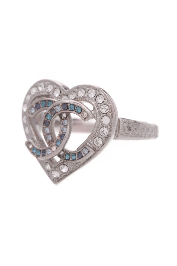 chanel-crystal-cc-heart-ring-silver