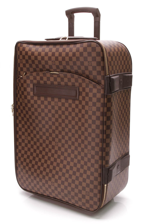 louis-vuitton-pegase-65-luggage-damier-ebene