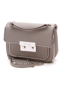 michael-michael-kors-small-sloan-bag-gray