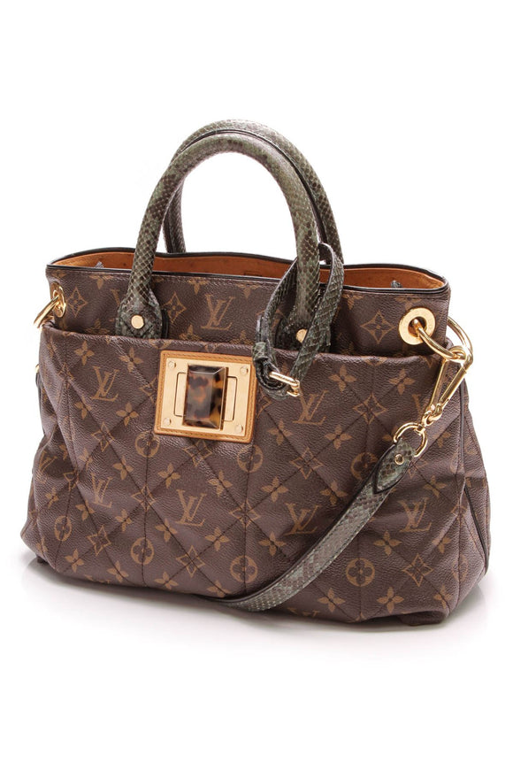 louis-vuitton-etoile-exotique-tote-mm-bag-monogram