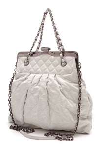 chanel-chic-quilt-bag-white