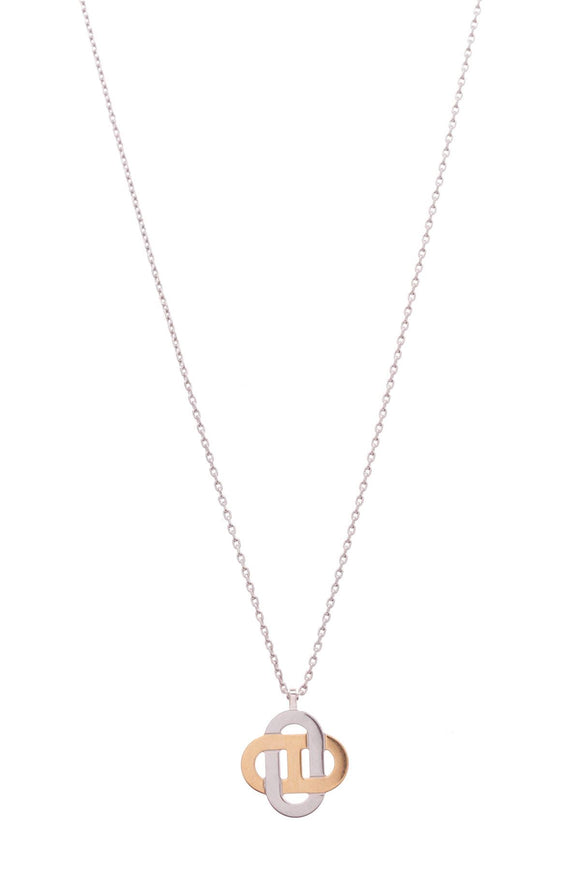 hermes-isatis-pendant-necklace
