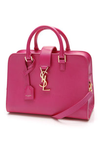 saint-laurent-baby-cabas-monogram-bag-pink