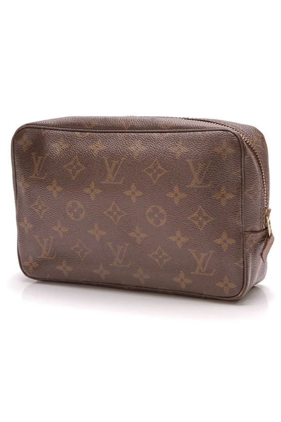 louis-vuitton-trousse-toilette-23-toiletry-case-monogram