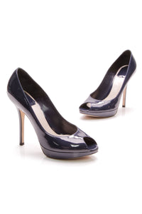 christian-dior-miss-dior-pumps-navy-blue