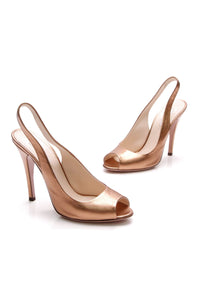 prada-nappa-silk-slingback-pumps-copper