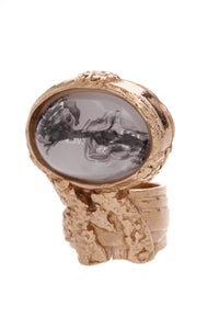 yves-saint-laurent-arty-ring-goldgray