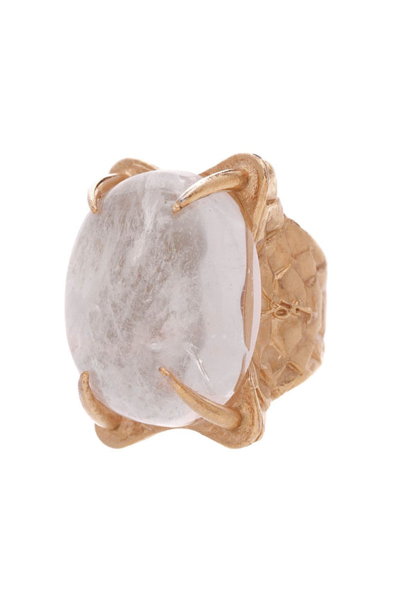 yves-saint-laurent-beasty-ring-rock-crystal