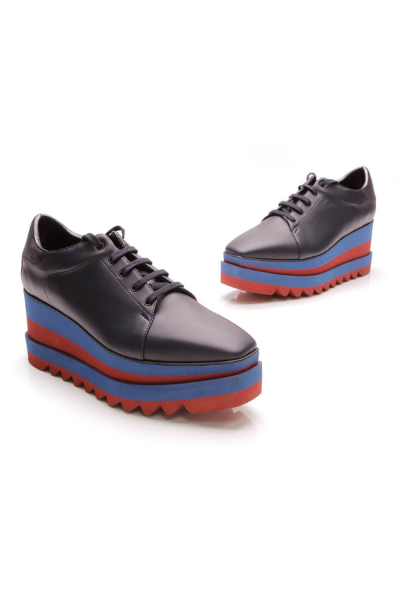 stella-mccartney-sneak-elyse-platform-shoes-blue