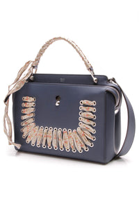 fendi-dotcocm-ribbon-whipstitch-bag-blue