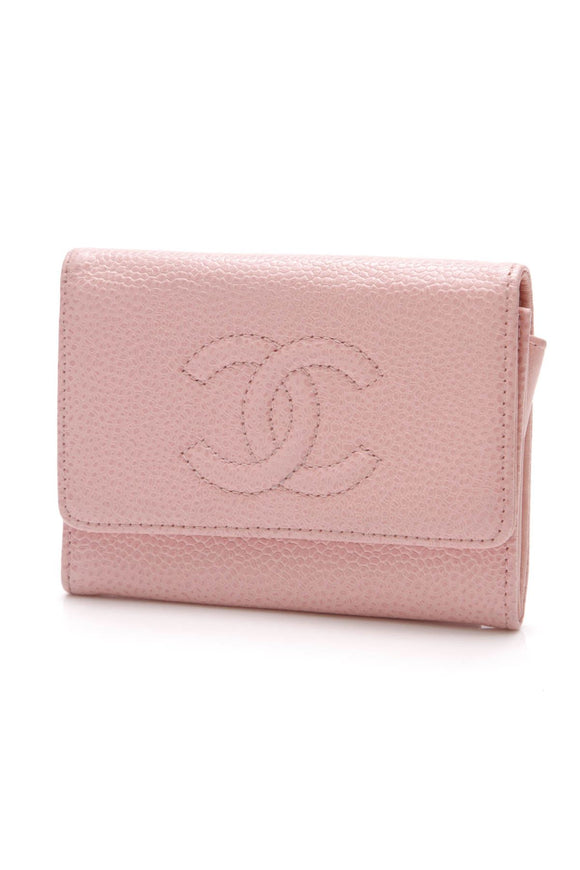 chanel-cc-coin-wallet-pink-caviar