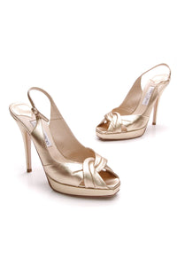 jimmy-choo-poem-slingback-pumps-gold
