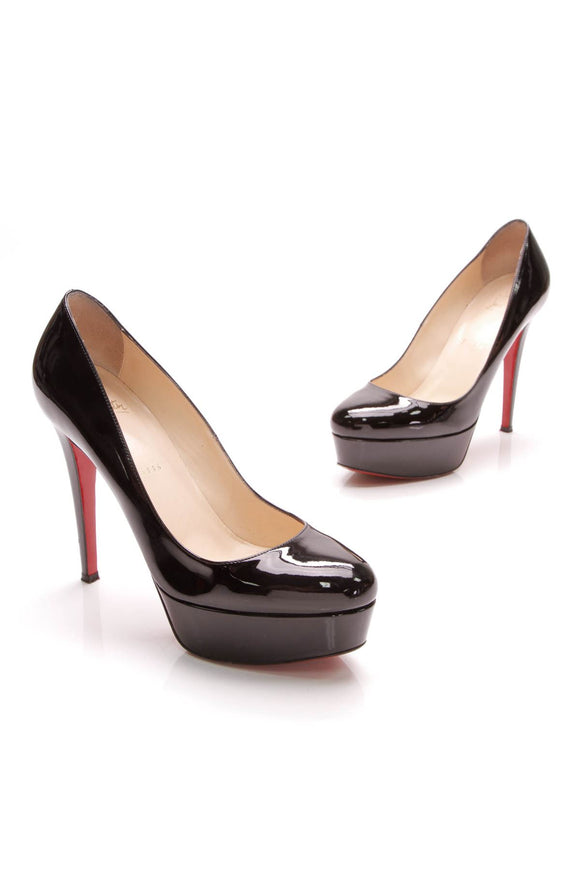 christian-louboutin-bianca-pumps-black