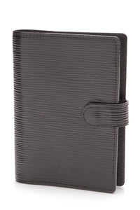 louis-vuitton-agenda-pm-black-epi