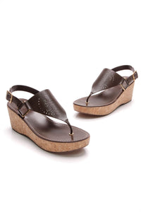 tory-burch-london-cork-wedge-sandals-brown