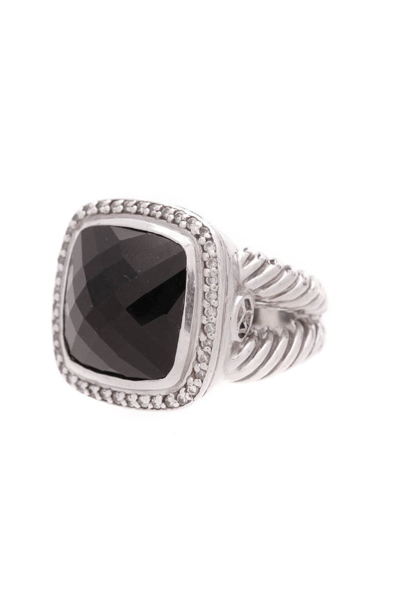 david-yurman-albion-ring-black-onyx