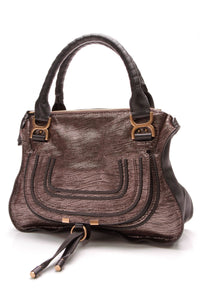 chloe-marcie-medium-shoulder-bag-metallic-brown