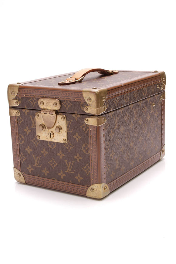 louis-vuitton-boite-flacons-beauty-train-case-monogram