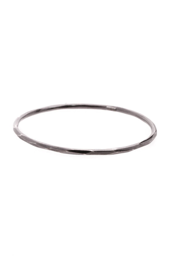 ippolita-wicked-hammered-bangle-bracelet