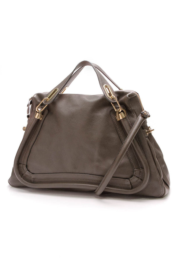 chloe-large-paraty-bag-grey