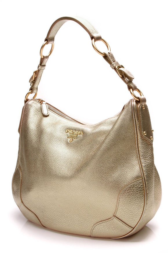 prada-vitello-daino-hobo-bag-gold