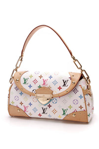 louis-vuitton-beverly-mm-bag-white-multicolore