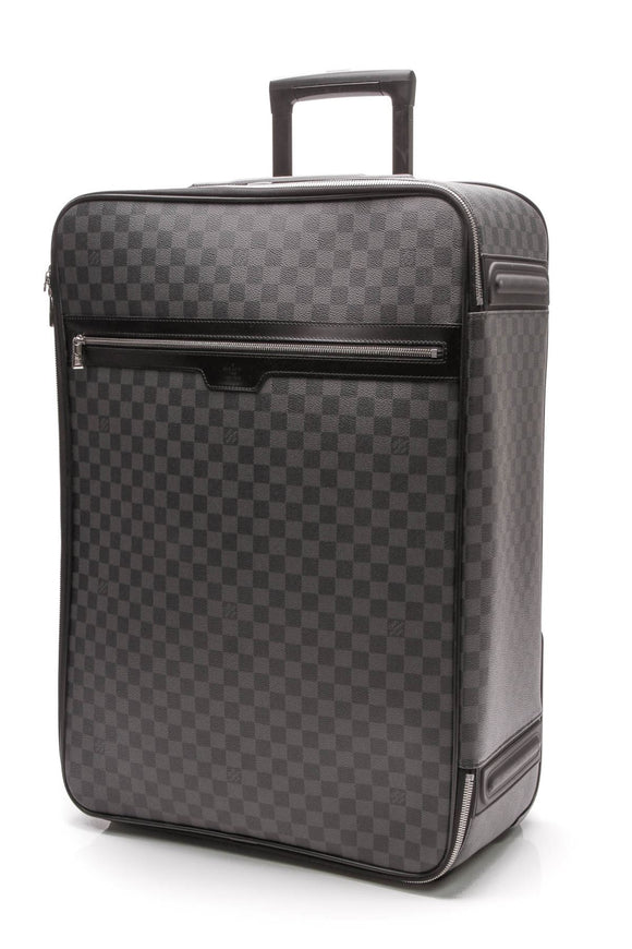 louis-vuitton-pegase-65-rolling-luggage-damier-graphite